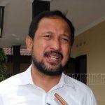 Target PAD 2020 Naik, Ponorogo Dongkrak Pendapatan dari Pajak Daerah dan Pariwisata